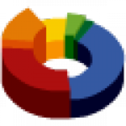 Group logo of Opportunity Manager