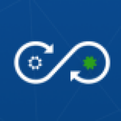 Group logo of eShopSync For QuickBooks