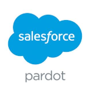 Group logo of Pardot Experts
