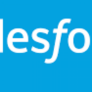 Group logo of Salesforce Group for All