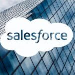 Group logo of Salesforce Support